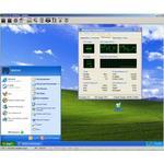 Screens Zimmer 5 angezeig: mac emulator for pc