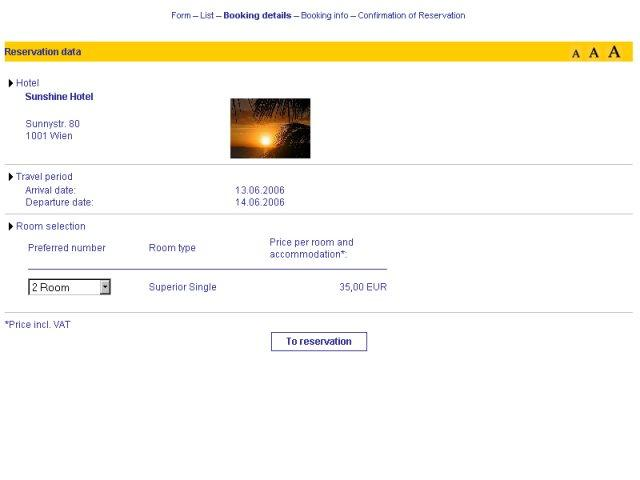 Cultbooking.com is worth $1,286 USD - Hotel Channel ...