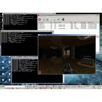 Screenshot thumbnail