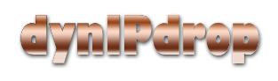 dynipdrop
