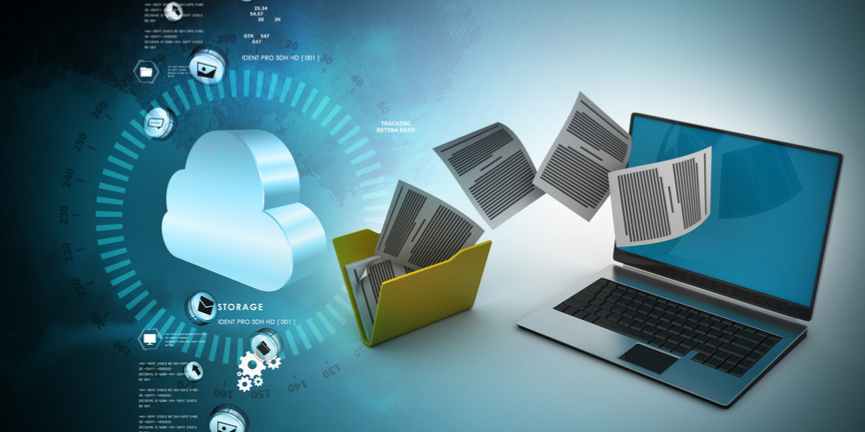 ipswitch shares insights for ensuring secure file transfer