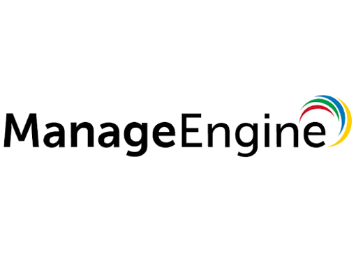 ManageEngine Exec Discusses the Importance of Monitoring