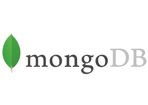 Q&A with MongoDB: on Technological Advances, Challenges in