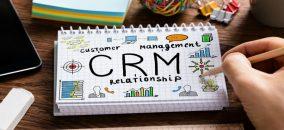 customer-management-relationship-concept