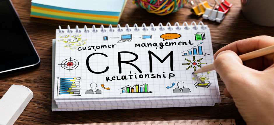 Q&A with Agile CRM: on Cloud Communications, Sales and Marketing