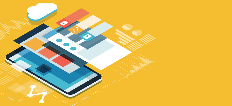 Q&A with Progress: on Enterprise Mobile App Development and the