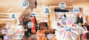 customer data platform concept
