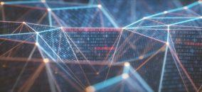 data fabric concept