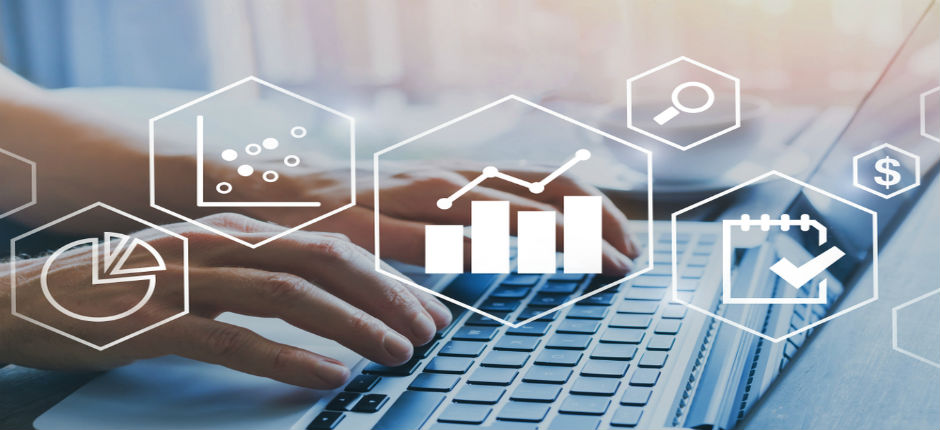 Q&A with Qlik: on the Value of Business Intelligence and Analytics