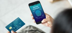 secure mobile banking apps