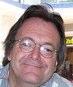 Steve Donovan
