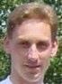 Jaap Keuter