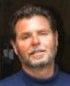 Dave Greenberg