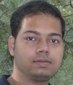Deepak Srivastava