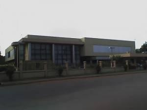ghana_osresource_centre