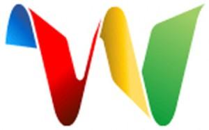 google-wave-01