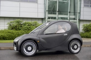 riversimple_urban_car_56_1
