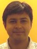 Rajesh Taneja