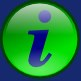 italc-logo