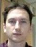 Alexander Maslov
