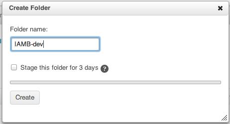 add_folder