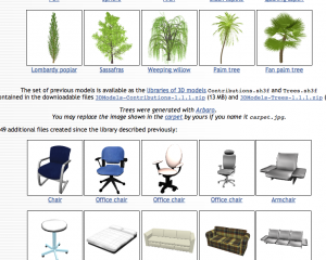 downloadable_objects