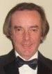 Peter Linnell a.k.a mrdocs