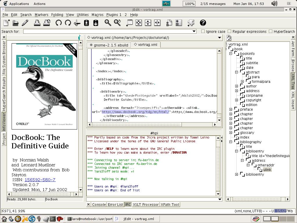 Jedit omega 1. 2. 0 | mac torrents.