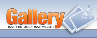 gallery-your-photos-on-your-website