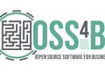 oss4b logo