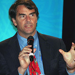 Tim Draper by JD Lasica