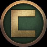 championify-logo