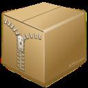 npackd-logo