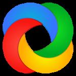 sharex_logo