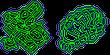 bwapi-logo