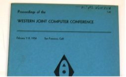 western-joint-computer-conference