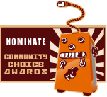 http://sourceforge.net/images/cca/cca_nominate.png
