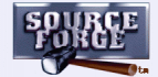 Thanks to SourceForge
