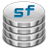 SourceForge Open Source Mirror Directory Logo