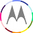 Return to Motorola