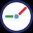 icon?2013-04-10%2019:15:24+00:00