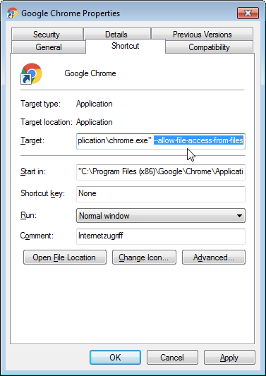 chrome_windows_shortcut_properties.png