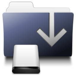 Areca Backup Feature Requests 174 Change Areca Icon
