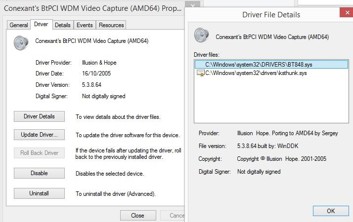 Download Winpcap Capture Driver Freeware