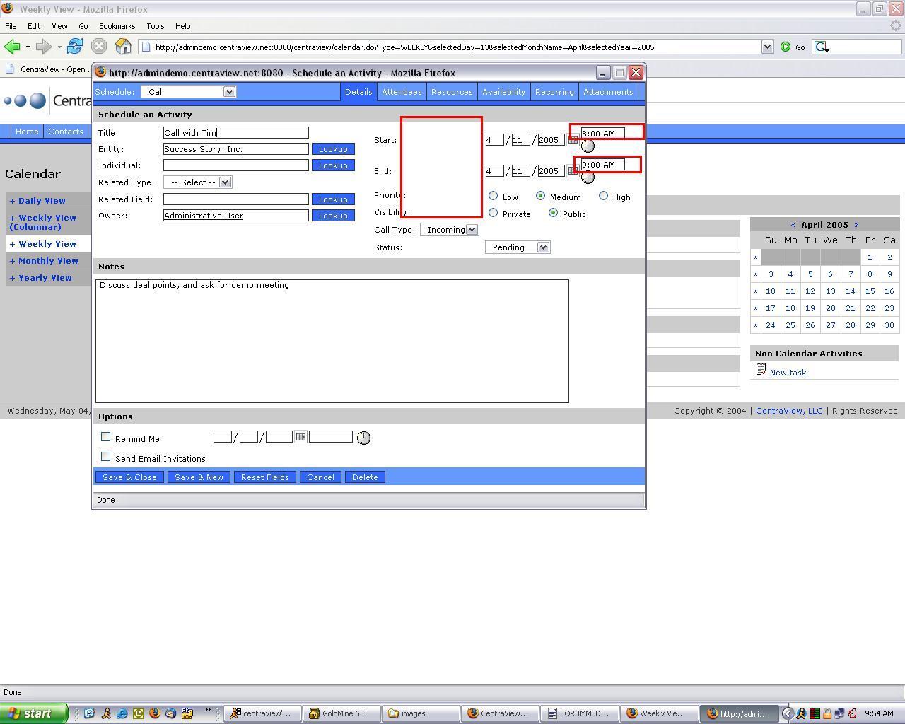 Система crm linux управление торговлей 11 и битрикс