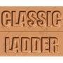 ClassicLadder Icon