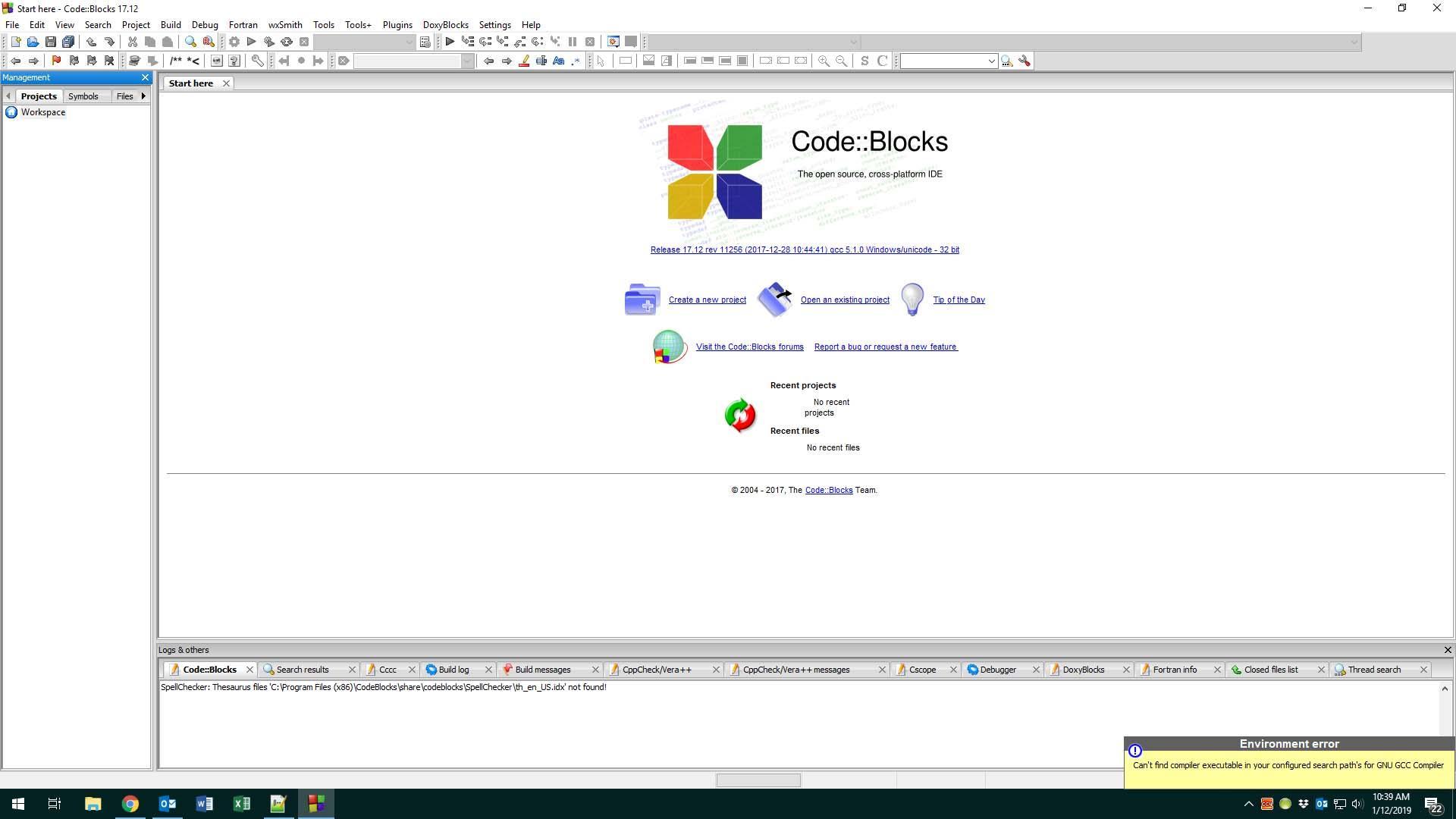 Youtube Sfml Codeblocks