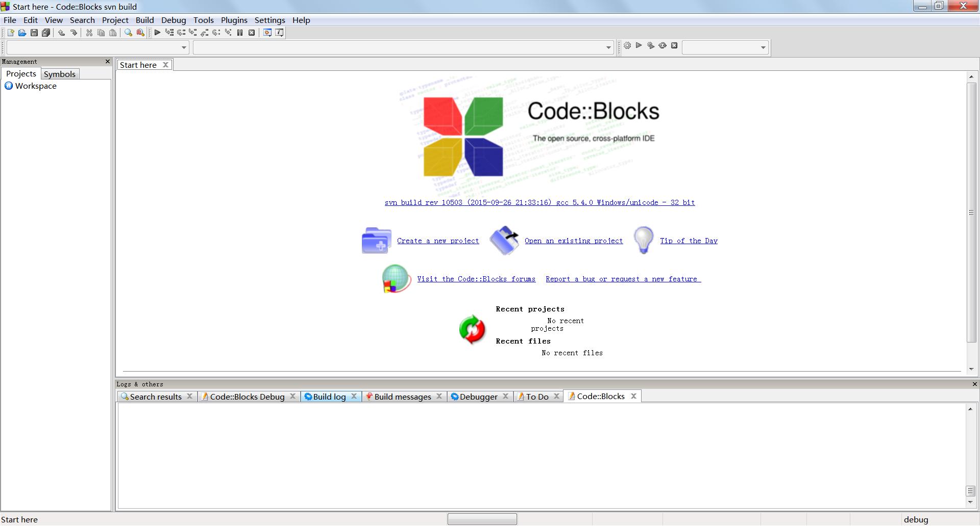 code blocks 17 12 download