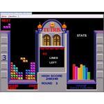 Mr.Tetris (atari tetris 1988)