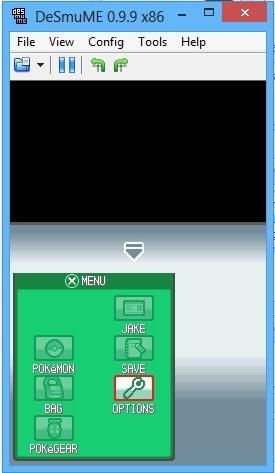 pokemon download android deutsch